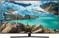 "Телевизор Samsung UE-43RU7200 43"""