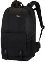 Сумка для камеры Lowepro Fastpack 350