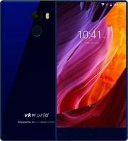 Мобильный телефон VKWorld Mix Plus 32ГБ