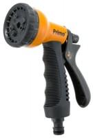 Ручной распылитель Presto-Ps 7202