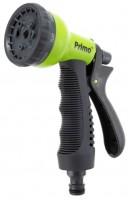 Ручной распылитель Presto-Ps 7202G