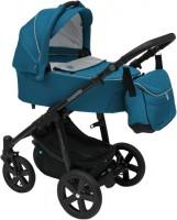 Коляска Babydesign Lupo Comfort 2 in 1