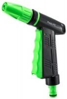Ручной распылитель Presto-Ps 2101