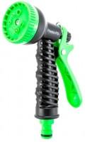 Ручной распылитель Presto-Ps 2109