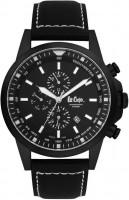 Наручные часы Lee Cooper LC-53G-G