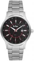 Наручные часы Lee Cooper LC-610G-E