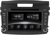 Автомагнитола Gazer CM5007-RM4