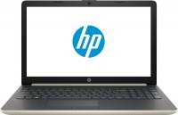 Фото - Ноутбук HP 15-db1000 (15-DB1017UR 6LD40EA)