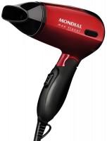 Фен Mondial Max Travel SC-10