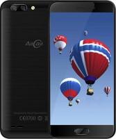Фото - Мобильный телефон AllCall Atom 16ГБ