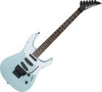 Фото - Гитара Jackson X Series Soloist SL4X