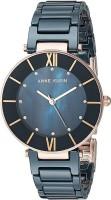 Наручные часы Anne Klein 3266 NVRG