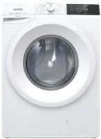 Стиральная машина Gorenje WEI 64 S3 белый