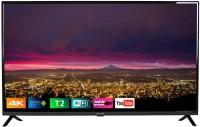 """Телевизор BRAVIS UHD-43G6000 Smart 43"""""""