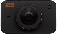Видеорегистратор Xiaomi MiJia Car DVR 1S