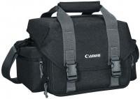 Сумка для камеры Canon 300DG Digital Gadget Bag