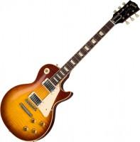 Фото - Гитара Gibson 60th Anniversary 1959 Les Paul Standard