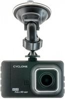 Видеорегистратор Cyclone DVF-70 v2