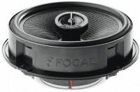 Автоакустика Focal JMLab Integration IC 165 VW