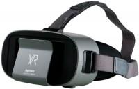 Фото - Очки виртуальной реальности Remax RT-V05
