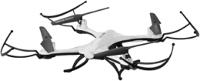 Квадрокоптер (дрон) ACME X8300