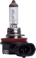 Фото - Автолампа Bosch Pure Light H10 1pcs