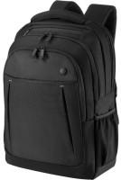 Фото - Рюкзак HP Business Backpack 2SC67