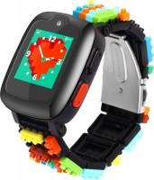 Смарт часы Omate X Nanoblock