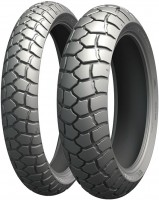 "Мотошина Michelin Anakee Adventure  110/80 19 "" 59V"