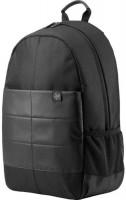 Рюкзак HP Classic Backpack 15.6 18л