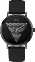 Наручные часы GUESS W1161G2