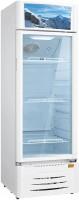 Холодильник Prime PSC 175 MW