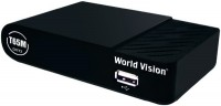 ТВ тюнер World Vision T65M
