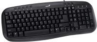 Клавиатура Genius KB M200