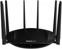 Wi-Fi адаптер Totolink A7000R