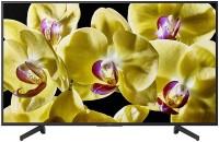 """Телевизор Sony KD-43XG8096 43"""""""