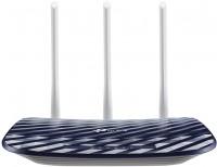 Wi-Fi адаптер TP-LINK Archer A2