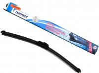 Стеклоочиститель Tempest TPS-23FL