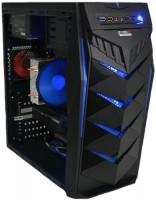 Фото - Персональный компьютер Power Up Gaming (150056)