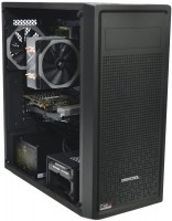 Фото - Персональный компьютер Power Up Workstation (120073)