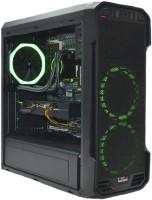 Фото - Персональный компьютер Power Up Workstation (120065)