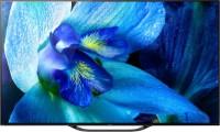 "Телевизор Sony KD-55AG8 55"""