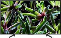 """Телевизор Sony KD-49XG7096 49"""""""