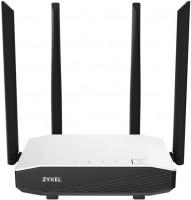 Wi-Fi адаптер ZyXel NBG6615