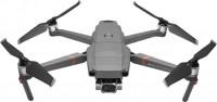 Квадрокоптер (дрон) DJI Mavic 2 Enterprise Dual