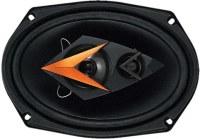 Автоакустика Cadence IQ-693