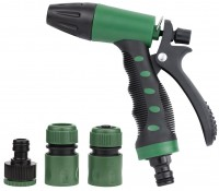 Фото - Ручной распылитель GRAD Tools 5012485