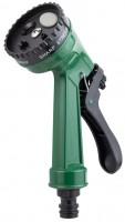 Ручной распылитель GRAD Tools 5012575