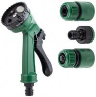 Ручной распылитель GRAD Tools 5012585