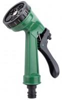 Фото - Ручной распылитель GRAD Tools 5012555